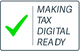 Making Tax Digital Ready